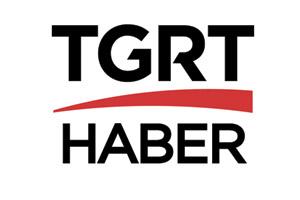 TGRT-Haber-(Turkey)
