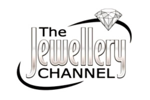 The-Jewellery-Channel-(United-Kingdom)