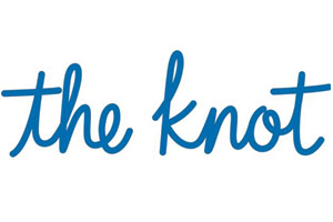 The-Knot-TV-(USA)