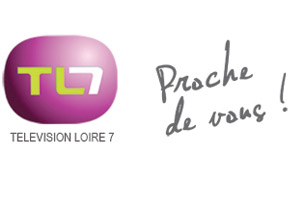 Television-Loire-7-(France)