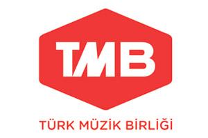 TMB-TV-|-Türk-Müzik-Birliği-(Turkey)