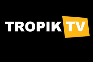 Tropik-TV-(USA)