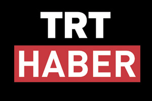 TRT-Haber-(Turkey)
