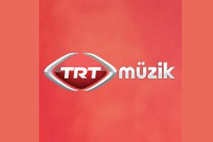 TRT-Müzik-(Turkey)