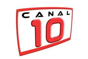 Tu-Canal-10-(Mexico)