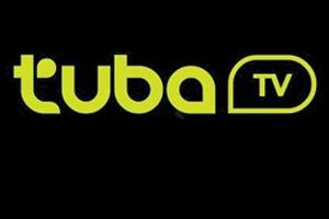 Tuba-TV-(Poland)