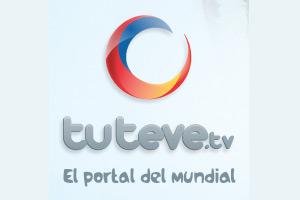 TuTeve-(Peru)