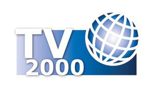 TV2000--(Vatican)
