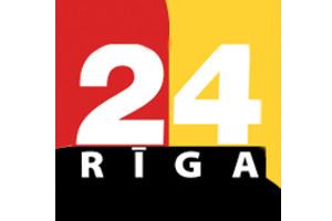 RīgaTV-24-(Latvia)