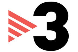 TV3-(Spain)