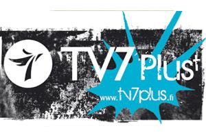 TV7-Plus-(Finland)