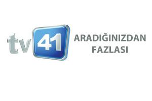 TV41-(Turkey)