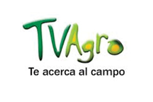 TV-Agro-(Colombia)