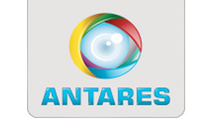 TV-Antares-(Brazil)
