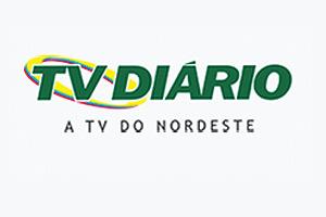 TV-Diário-(Brazil)