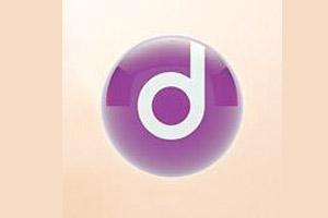 TV-Disco-(Poland)