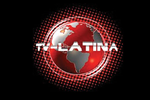 TV-Latina-Canal-42-(Bolivia)