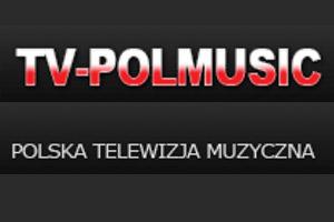 TV-Polmusic-(USA)