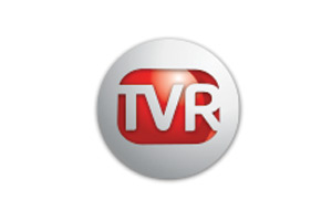 TV-Rennes-35-(France)