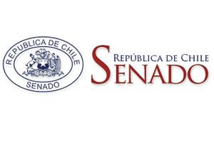 TV-Senado-(Chile)