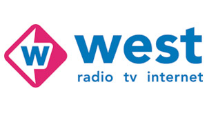 TV-West-(Netherlands)