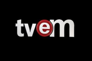 TVeM-(Turkey)