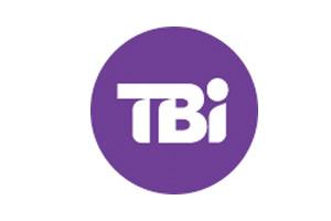 TVI-(Ukraine)