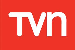 TVN-(Chile)