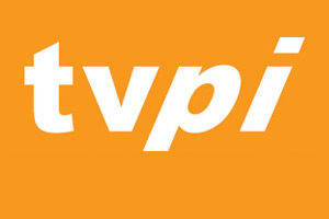 TVPI-Bayonne-(France)