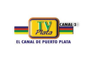TV-Plata-(Dominican-Republic)