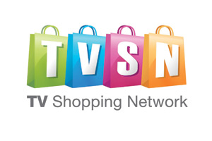 TV-Shopping-Network-|-TVSN-(Australia)