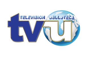 TVU Canal 62