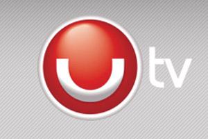 U-TV-(Romania)