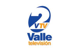 Valle-Televisión-(Chile)