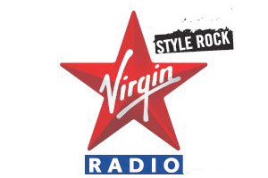 Virgin-Radio-TV-(Italy)
