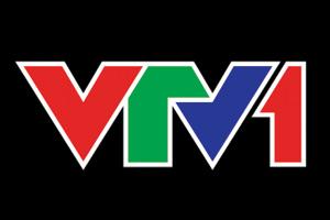 VTV1-(Vietnam)