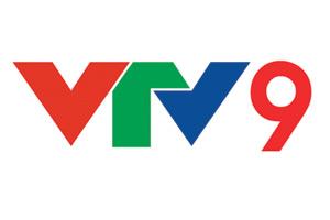 VTV9-(Vietnam)