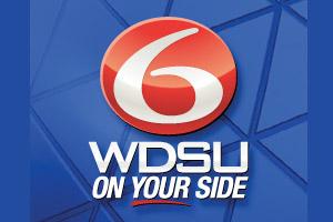 WDSU-[NBC6-New-Orleans,-LA]-(USA)