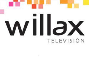 Willax-TV-(Peru)
