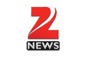 Zee-News-(India)