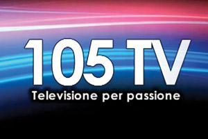TV-105-(Italy)