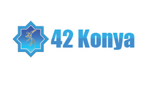 42-Konya-TV-(Turkey)