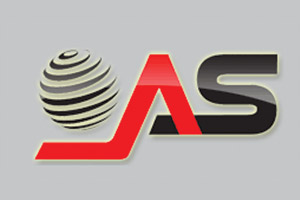 AsTV---ANA-SAYFA-(Turkey)