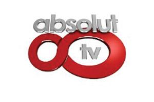 Absolut-TV-(Romania)