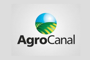 Agro-Canal-(Brazil)