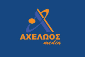 Axeloos-TV-(Greece)