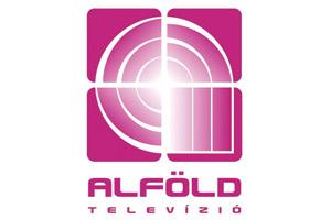Alföld-Televízió-(Hungary)