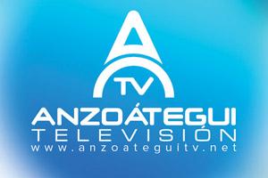Anzoátegui-Televisión-(Venezuela)