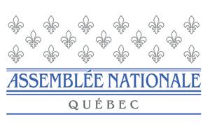 Assemblée-Nationale-du-Québec-(Canada)
