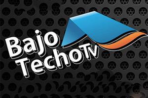 Bajo-Techo-(Dominican-Republic)